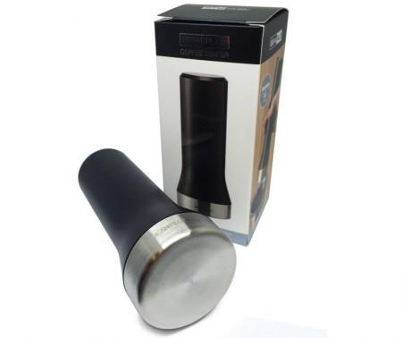 แทมเปอร์กดกาแฟ สำหรับ MyDutch Cold Brew Coffee Maker หรือ Moka Pot