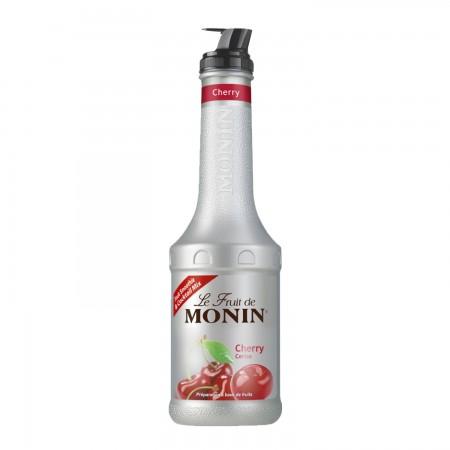 Monin Cherry Fruit Mix (1L.)