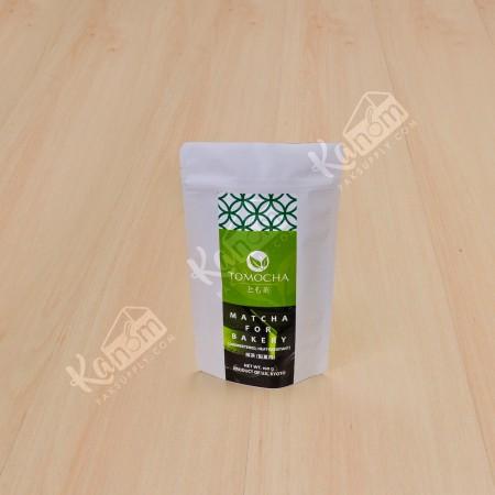ผงชาเขียวมัทฉะ (100g) CULINARY GRADE KYOTO UJI MATCHA