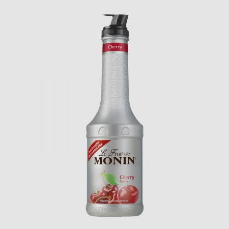 Monin Cherry Fruit Mix (1L.)