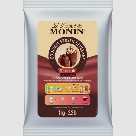 Frappe Monin รส Chocolate