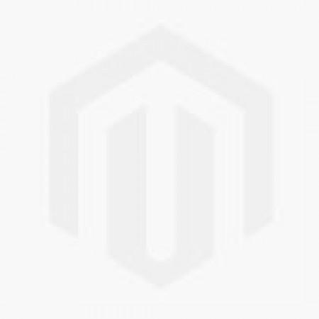 กล่องอาหารญี่ปุ่นHIPS ดำ+ฝาใส OPS#810 (50ชิ้น/ห่อ)