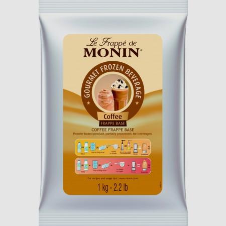 Frappe Monin รส Coffee