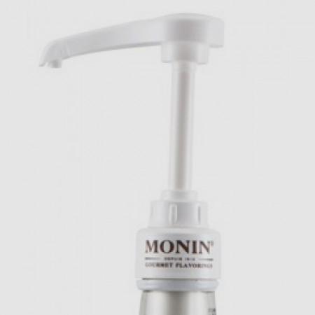 1 หัวปั๊มสำหรับ MONIN SYRUP 5ML