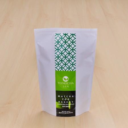 ผงชาเขียวมัทฉะ (500g) CULINARY GRADE KYOTO UJI MATCHA