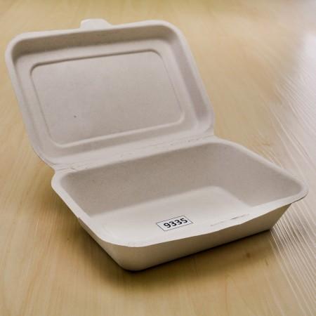 กล่องอาหาร Gracz 450 ml