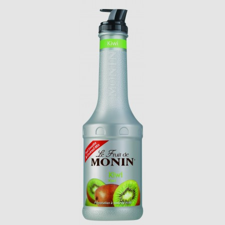 Monin Kiwi Fruit Mix (1L.)